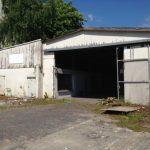 Baustoffhandel Fundis Wilhelmshaven